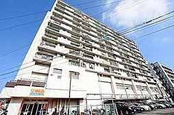 東武西新井第1サンライトマンション