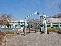水の江小学校ま...