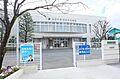 【銀行】JA東...