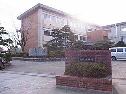 桜井中学校 徒...