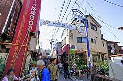 沖縄タウン(杉...