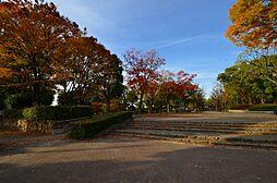 公園猪名川公園...