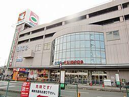平和堂 坂本店...