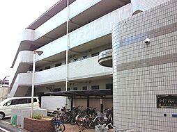 ライブ武庫之荘[4階]の外観