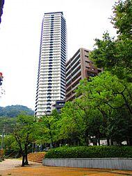 ジークレフ新神戸タワー