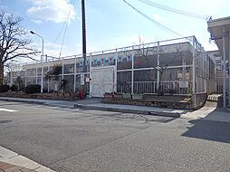 南総持寺保育園