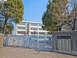 三沢中学校