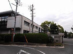 生駒台小学校