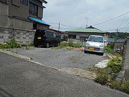 八王子市横川町