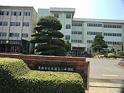 内浦第三中学校...