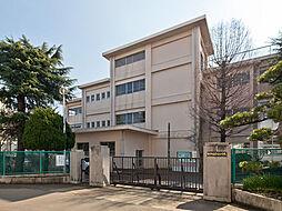 星久喜中学校
