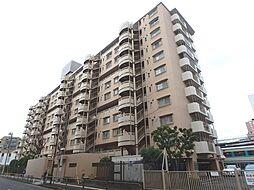 東武西新井東口サンライトマンション