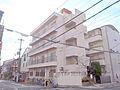 円町駅まで徒歩...