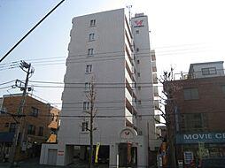ウインベルソロ川崎第11[0401号室]の外観