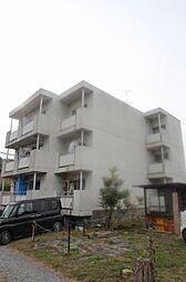 自動車学校前駅 1.5万円