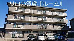 福岡空港駅 5.4万円