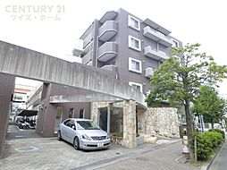 ビジュー青井 110