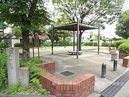 0281m   西の口公園
