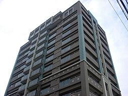 プレステージ新神戸サザンプレイス[303号室]の外観