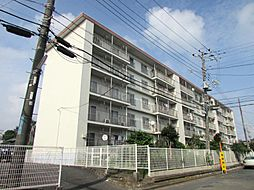 藤沢マンション