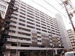 新大阪グランドハイツ1号棟