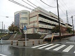 東山田小学校約...