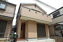兵庫県神戸市垂水区清水が丘1丁目