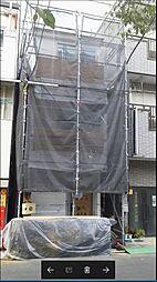 東京都北区赤羽西6丁目