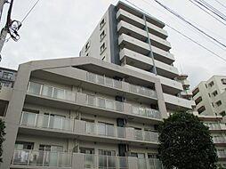 ローヤルシティ小田急相模原南