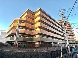 レーベンハイム鎌倉大船 5階