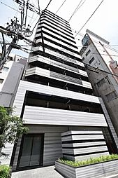 Osaka Metro御堂筋線 梅田駅 徒歩5分の賃貸マンション
