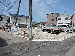 大阪府堺市東区日置荘西町4丁20