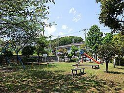 栗木台山家公園...