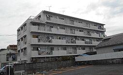 根岸KSマンション