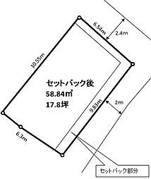 横須賀市小矢部2丁目