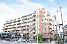 アークプラザ川崎