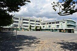 原町小学校