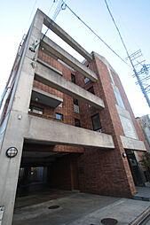 堀田駅 7.5万円