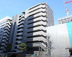 グリアス横浜・プルミエール 高島町駅 歩3分