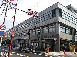 代々木郵便局