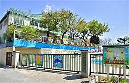 翠ケ丘幼稚園(...