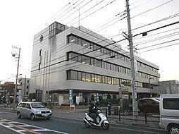 南合同庁舎