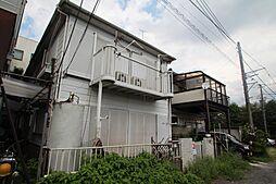 現地(古家有り...
