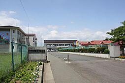 久米小学校