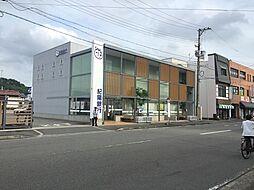 紀陽銀行高松中...
