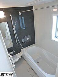 浴室テレビ標準...