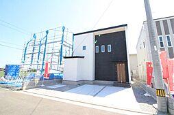 高松琴平電鉄長尾線「元山」駅 徒歩 24分
