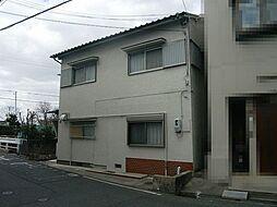 大阪府高槻市殿町