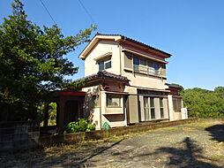鹿児島県鹿児島市上竜尾町
