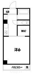 四条駅 5.2万円